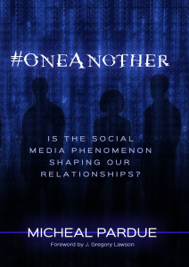 oneanother cover for website