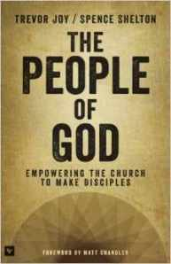 people-of-god-cover